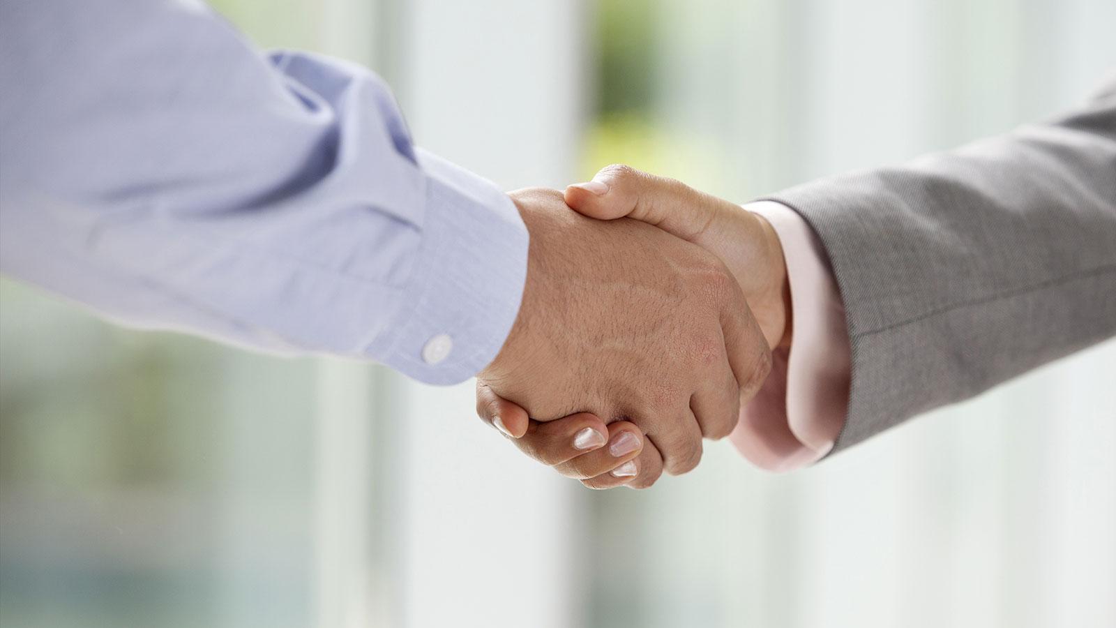 handshake-zipgrid